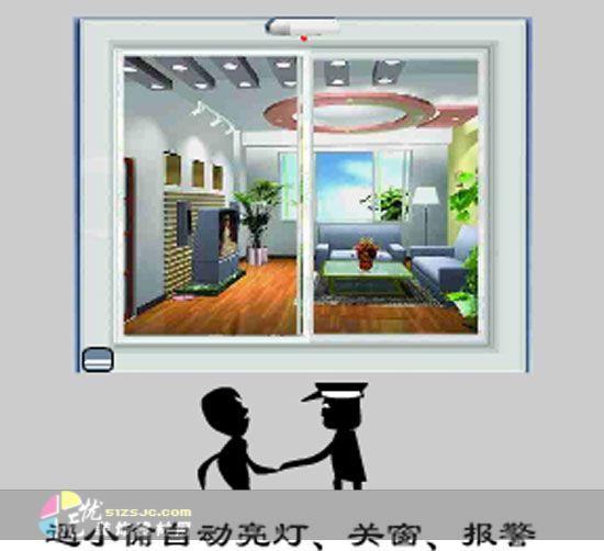 简易拼贴画窗户-信息标题:产品规格:所在地区:广东·深圳数    量:发布时间:2008