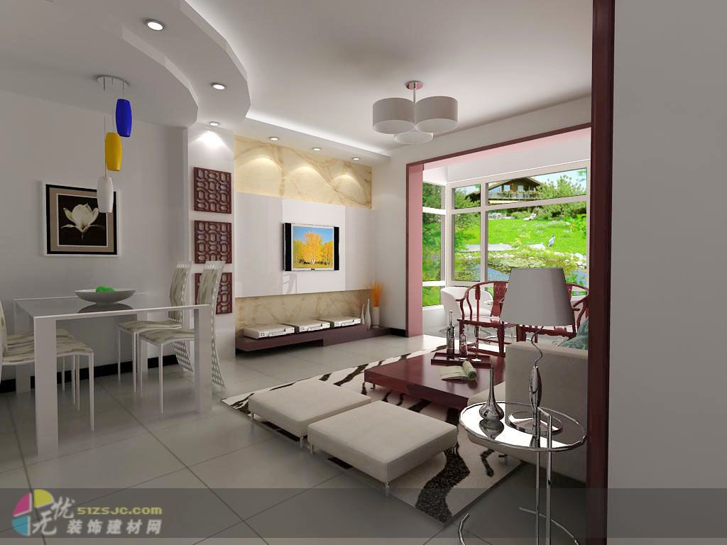 北京建筑师,北京景观设计师,北京装修效果图,北京设计师博客